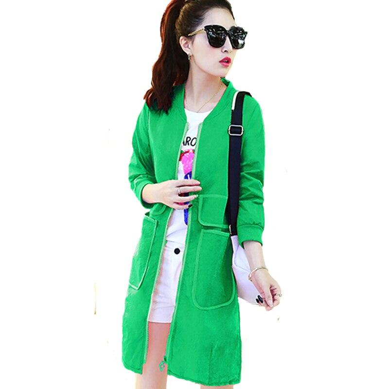 Popular Summer Coats-Buy Cheap Summer Coats lots from China Summer