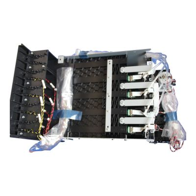 for Epson SureColor F7080 Ink Tank Assy