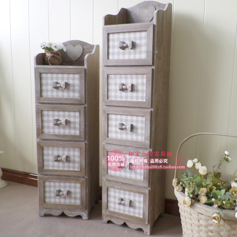 Locker bedside table reviews online shopping locker for Small bedside chest of drawers