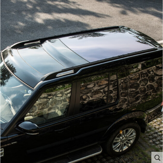 Used Land Rover Discovery 4 Suv For Sale: Popular Discovery Roof Racks-Buy Cheap Discovery Roof