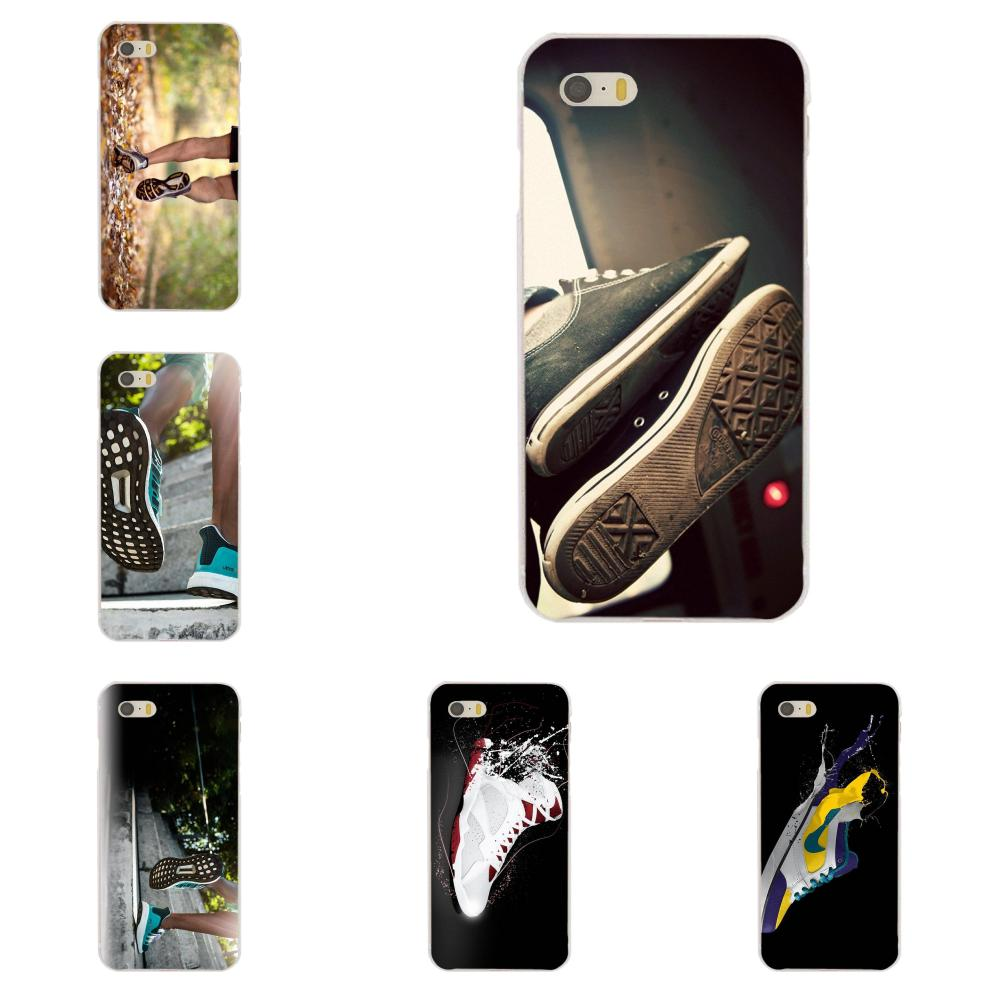 top 10 most popular huawei p8 case shoe list and get free