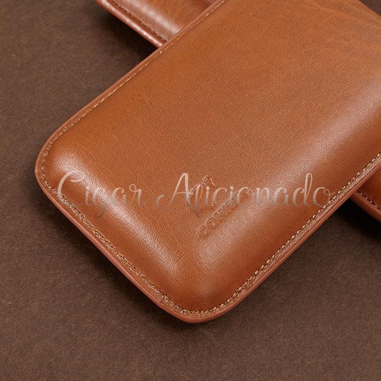 Cigar Case9