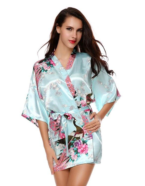 Avidlove Women White Sleep Dress Cotton Long Sleeve Nightgown Sexy Solid  Sleepwear Spring Autumn Home Dress Long Robe For LadyUSD 29.38 piece e41170c5d