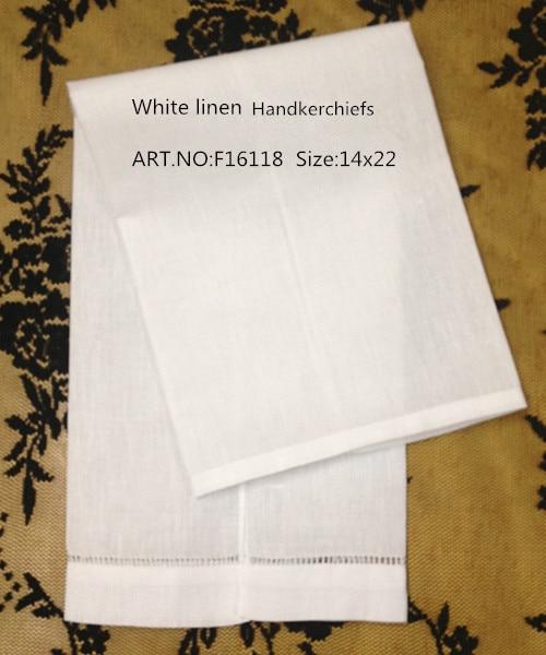 12PCS/Lot Fashion Unisex Handkerchiefs 14