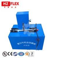 2019 HZFLEX HZ 550 cutting machine hose|Hydraulic Tools| |  -