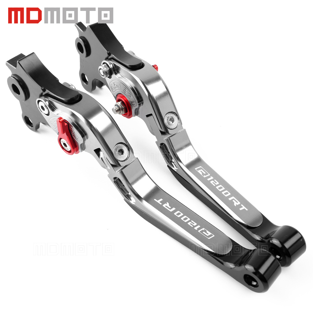 For BMW R1200RT 2014-2017 R1200RT/SE 2010-2013 R 1200RT R 1200 RT Adjustable Folding accessori Motorcycle Brake Clutch Levers ned davis being right or making money page 8