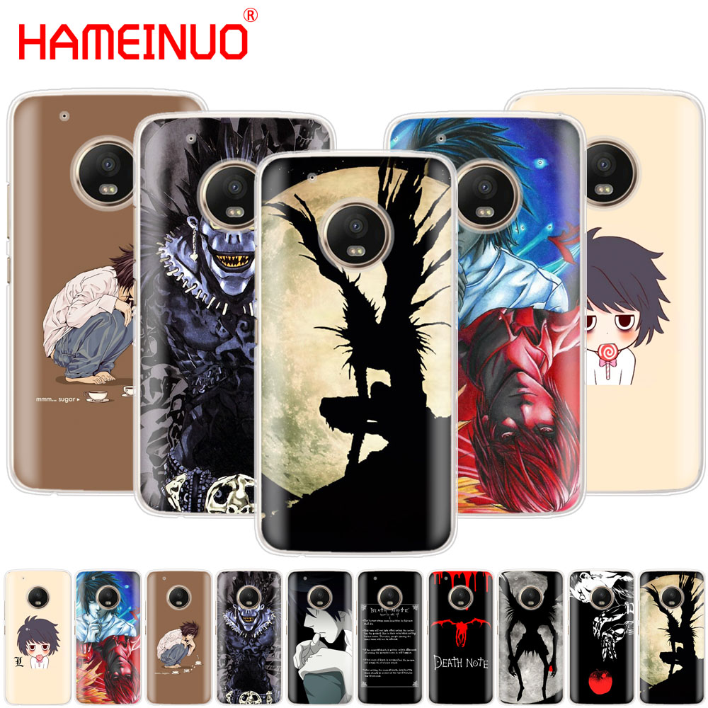 top 9 most popular z3 play anime brands and get free