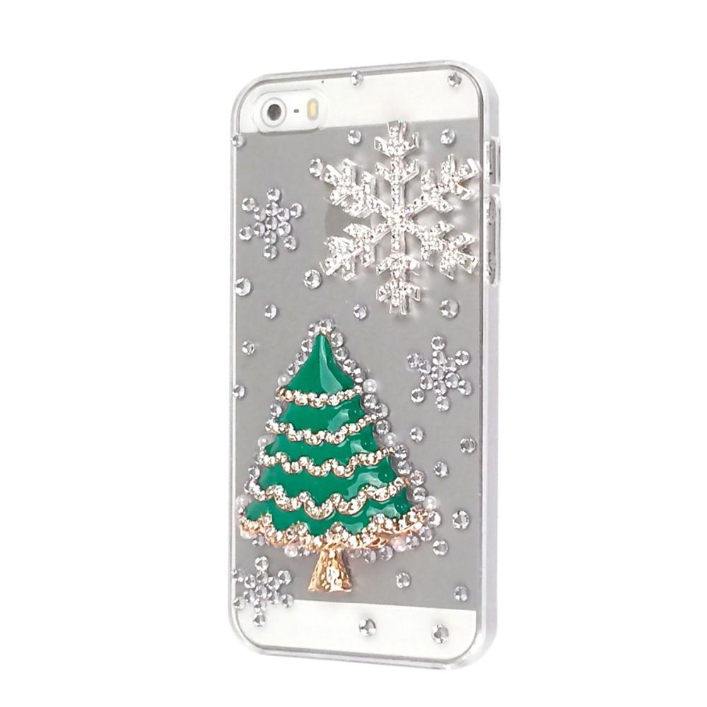 Christmas-Tree_i5-2