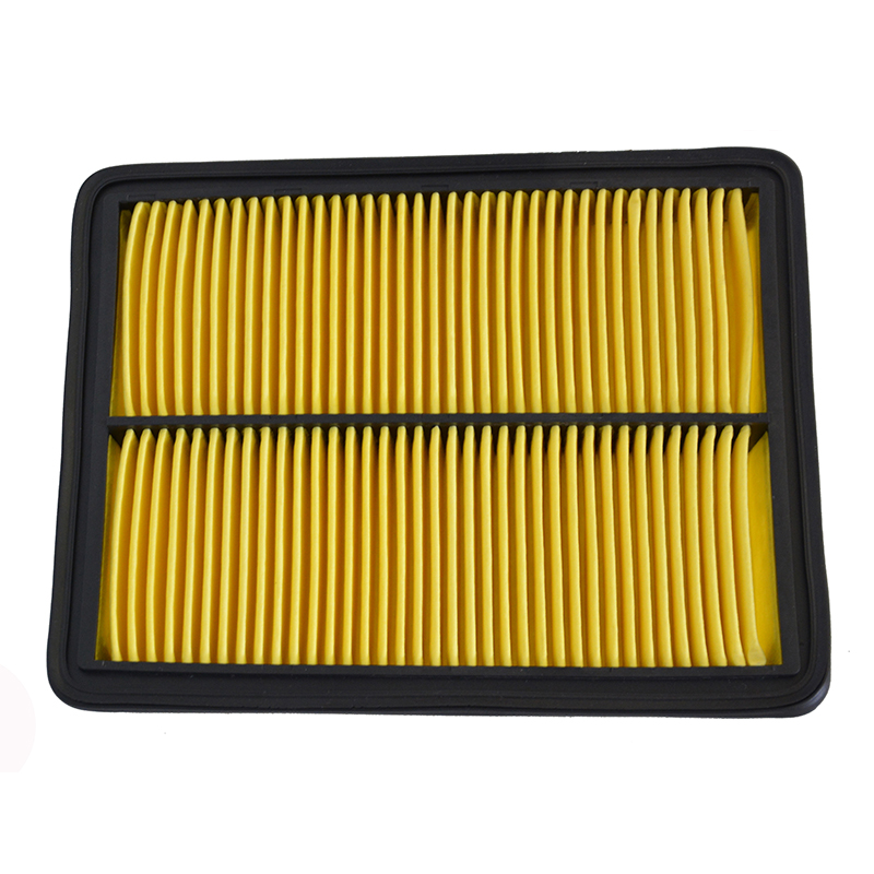 Air Filters Automobiles Filters 17220-raa-a00 Vehicle Engine Air Filter Replacement For Honda Accord 2003-2007/acura Tsx