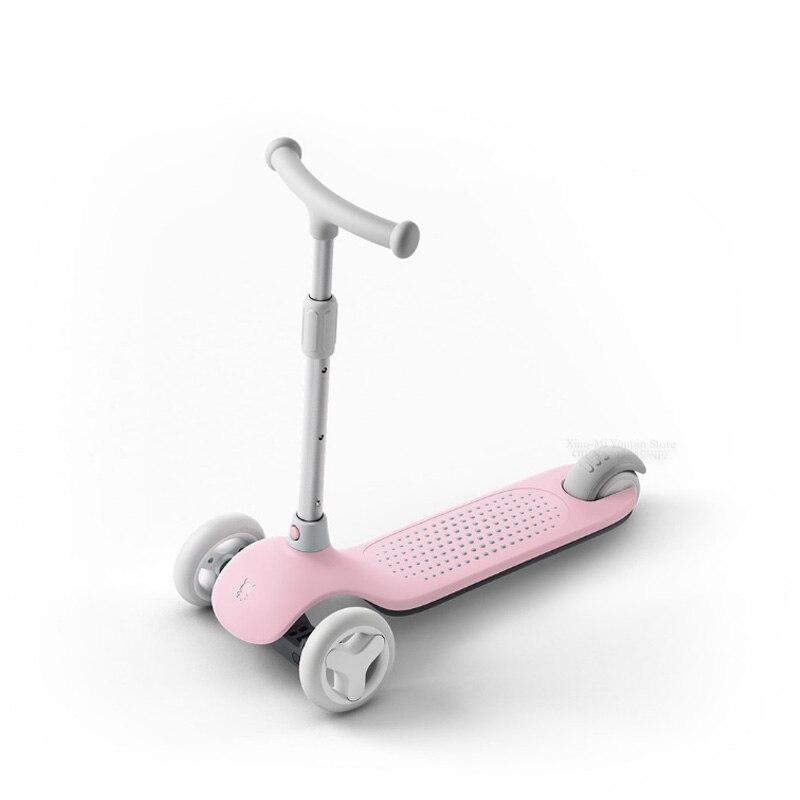 MITU Scooter