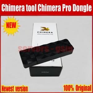 Image 5 - 2020 ใหม่ 100% ต้นฉบับ Chimera Dongle / Chimera Pro Dongle (Authenticator) โมดูลทั้งหมด 12 เดือนการเปิดใช้งานใบอนุญาต