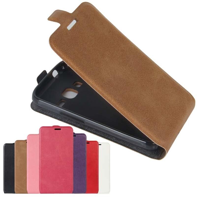 YINGHUI Luxury Elegant Pu Leather Phone Case For Samsung Galaxy J1 Mini Prime J106