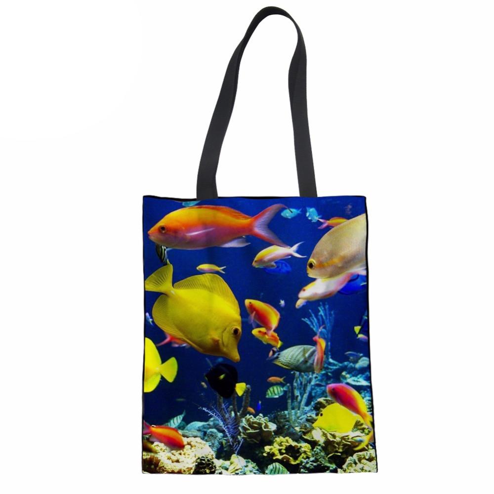 Signore Tela Sacchetto Bag Donne Da w2268z22 Di Delle Bookbag Shopping  Stampa w1481z22 Custom Ragazze Infauna w2603z22 Riutilizzabile Spalla  w2270z22 ... fb3fc73e93