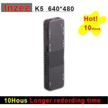 lnzee K5 Mini Camera HD DVR Video Webcam DV Sports Helmet Motorbike night vision action Video Recorder Micro Cam