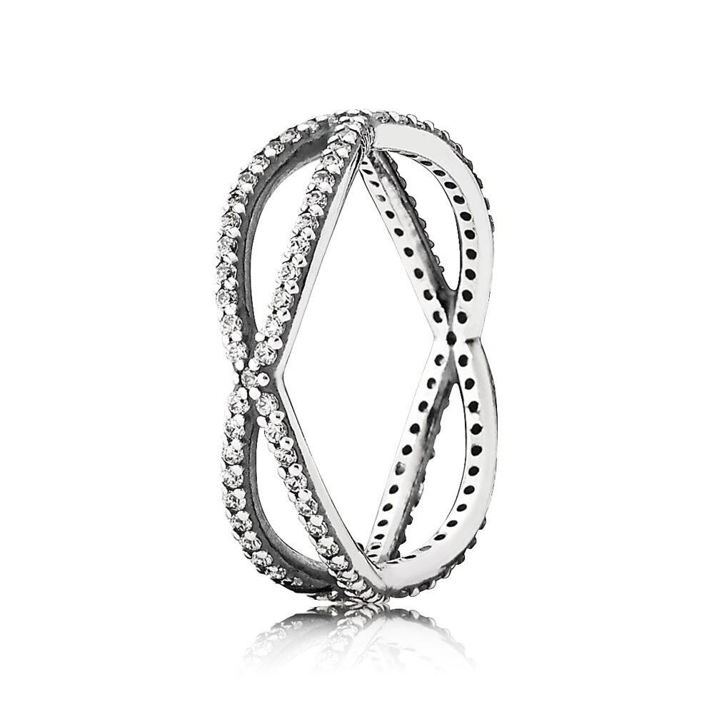 anelli pandora 40 euro