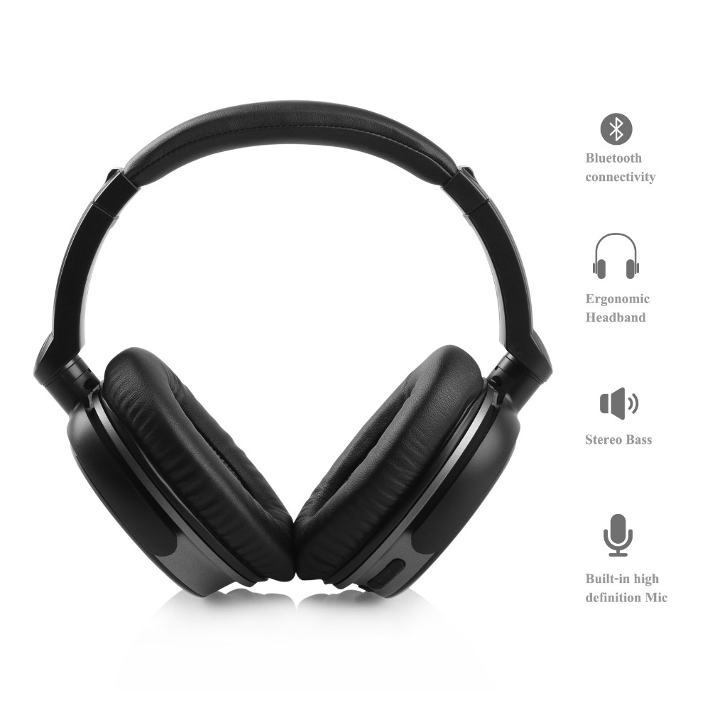 supology headfone sport big over ear wireless headphones. Black Bedroom Furniture Sets. Home Design Ideas