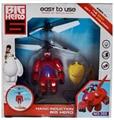 RC Helicóptero avião brinquedos brinquedos Do Miúdo Vermelho voando Indução Pires Mini flyer presente para as crianças Do Bebê Brinquedos Helicoptero