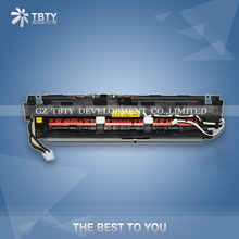 Printer Heating Unit Fuser Assy For Xerox 3119 3116 3115 3121 3130 Fuser Assembly On Sale