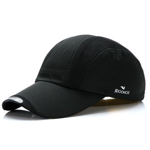 a07cf5a95df HOT 2014 New Spot wholesale outdoor climbing breathable mesh hat sunscreen  new Korean men and women casual baseball cap riding