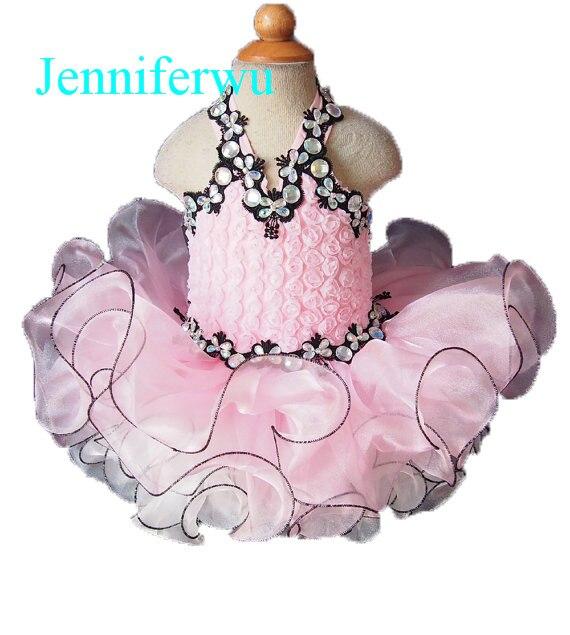 все цены на cupcake toddler girl dress girl clothes girl dresses little girl evening dresses  flower girl dresses  1T-6T G071
