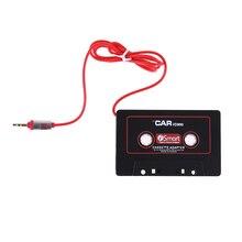 Mp3 iPhone Cassette MP3