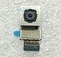 Você kit original novo para samsung galaxy note 4 n910c n910g voltar rear big câmera principal com módulo flex cable