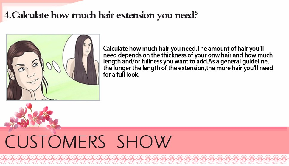 clip in human hair extensions (21)