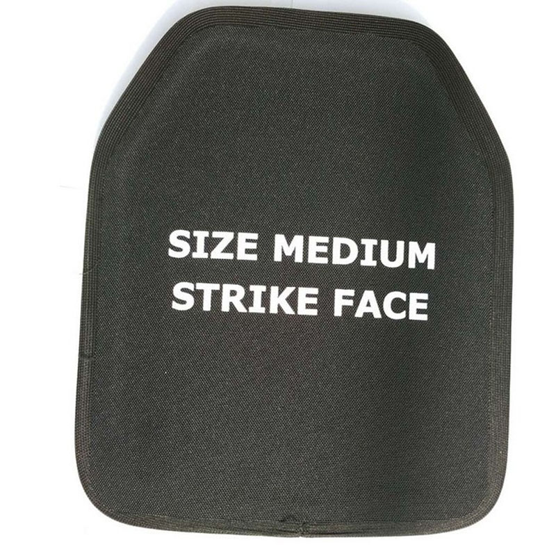 Beanie Skull Cap with Fleece Liner Tracy Gifts got Lalu?