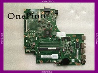 747269 001 fit for HP 245 G2 motherboard 14 D laptop motherboard DDR3 747269 501 fully tested working
