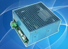 110/220 V 40 W fuente de Alimentación para Co2 Grabador Láser Máquina De Corte 3020