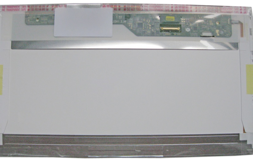 QuYing Laptop LCD Screen Compatible Model LTN156AT05-H01 LTN156AT09-H03 LTN156AT09-H02 LTN156AT05-301 LTN156AT03-001 LTN156AT02 quying laptop lcd screen compatible ltn156at05 h01 ltn156at09 h03 ltn156at09 h02 ltn156at05 301 ltn156at03 001 ltn156at02 a04