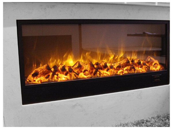 Popular Artificial Fireplaces Buy Cheap Artificial Fireplaces Lots From China Artificial