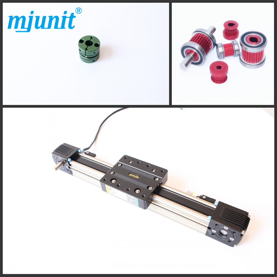 Video Slider Stabilizer, Camera Track Slider, Linear Stabilization Rail System