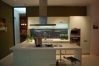High gloss/лак кухонный шкаф mordern (lh la060)