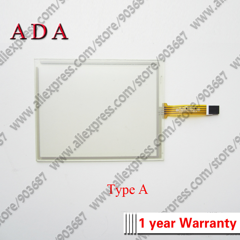 Touch Screen Digitizer for B R 4PP320 0653 K01 Touch Panel Glass for B R 4PP320