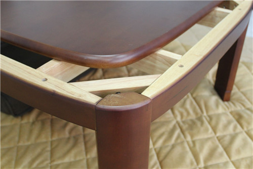 Table Traditional Today's Modern