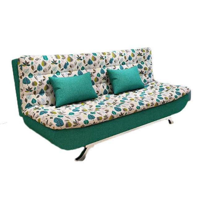 Para Mobili Per La Casa Moderna Cama Plegable Pouf Moderne Meubel Mobilya De Sala Mueble Set Living Room Furniture Sofa Bed