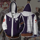 FAIRY TAIL Cosplay C...