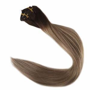 Top 10 Most Popular Highlights Blonde Brazilian Hair Brands
