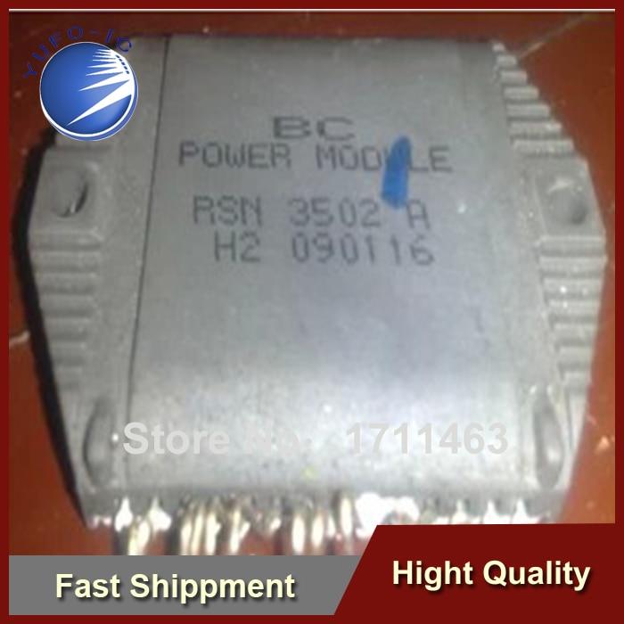 Il trasporto Libero 1 PZ originale RSN3502A RSN3502A RSN3502 YF0913Il trasporto Libero 1 PZ originale RSN3502A RSN3502A RSN3502 YF0913