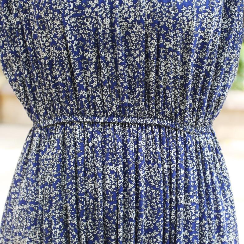 559cad6b5 BONJEAN nuevo otoño manga larga vestido suelto maternidad ropa para mujeres  embarazadas Vestidos gestantes señora Vestidos