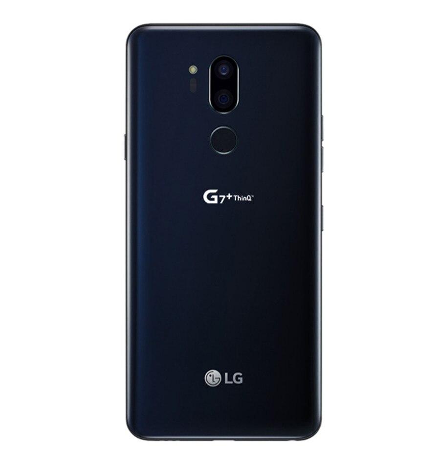 G7+-25