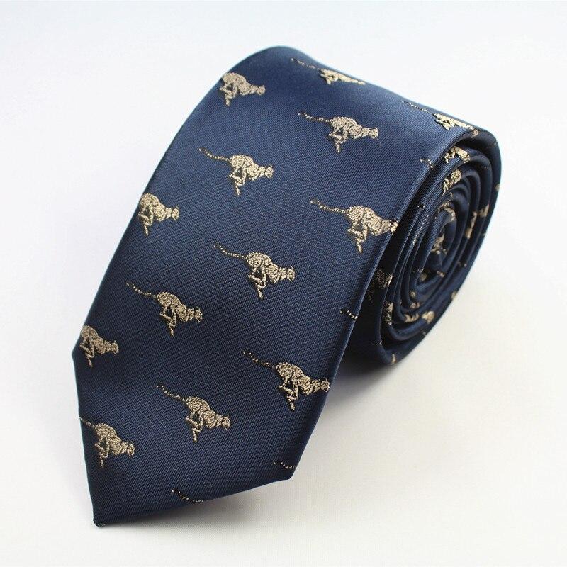 2017 marke Neue Mode baumwolle krawatte 6 cm beliebte Männer Krawatten Dot Gedruckt Krawatten Für Männer Krawatten Hand made Hochzeit Krawatten