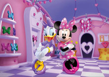 Fondo minnie boutique