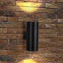 Des Prix Lantern Achetez En Wall Lots Petit À Lamp xCtsrhQd