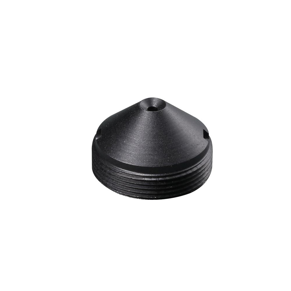 HD cctv lens Pinhole 2.5MM  M12*0.5 Mount 1/3  F2.0  110 degree for security CCTV cameras hd cctv lens pinhole 70mm m12 0 5 mount 1 f1 6 3 98 degree for security cctv cameras