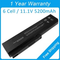 New 6 cell laptop battery for LG Gigabyte Q1458 Q1580 W476 W576 3UR18650 2 T0144 SQU 804 SQU 805 EAC34785411