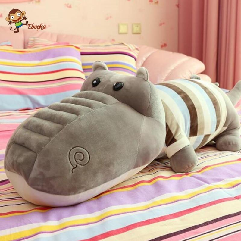 popular alligator pillow-buy cheap alligator pillow lots from