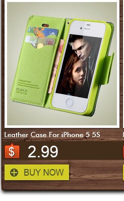 For iphone 5 (10)
