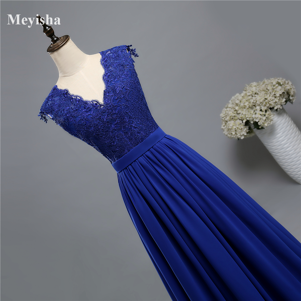 ZJ5120 Navy purple grey royal blue Navy pink 2017 formal plus size Mother of the Bride Dresses Size 2-26 W customer made